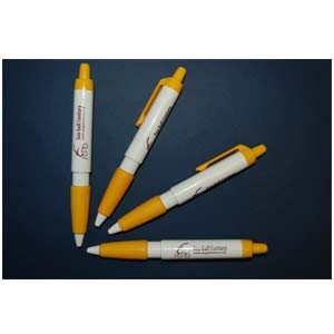 Sea Gull Century Pen