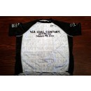 2014 Sea Gull Century Bike Jersey