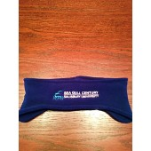 SGC Winter Headband