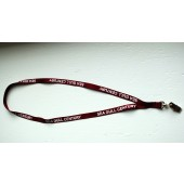 Sea Gull Century Lanyard