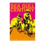 Sea Gull Century Print (2010) - Endless Cycle - Sue Eagle