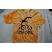 Youth Tie-Dye T-Shirt