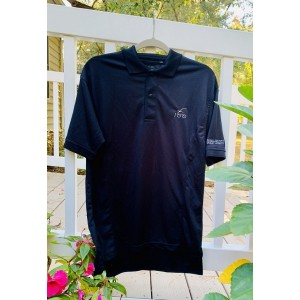 SGC Performance Wear Polo (Men's Only)