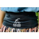 Get Waisted SGC Logo Waistband Pack, Close-Up
